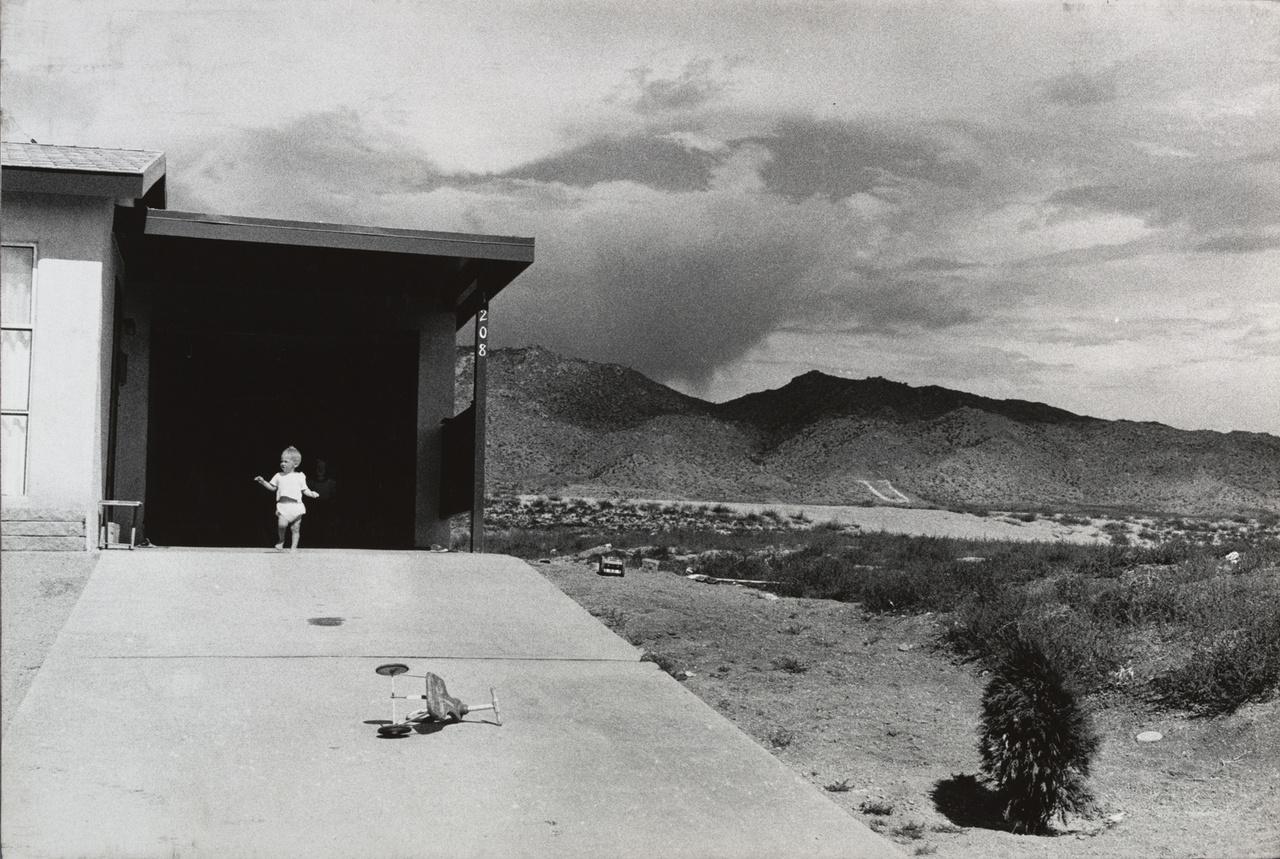 Albuquerque (1957)