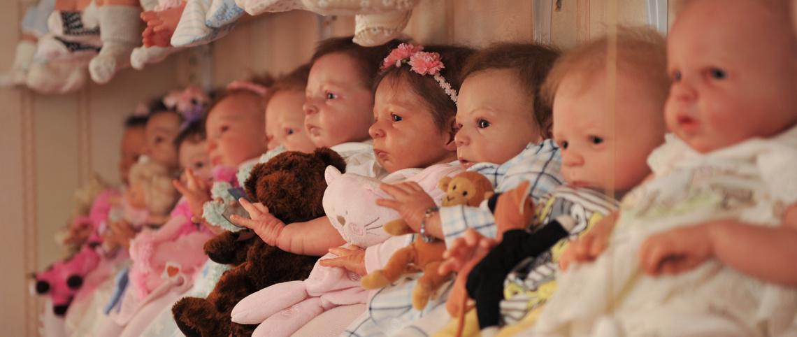 tk3s medavia reborn dolls 02