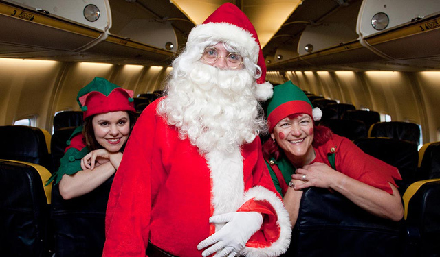 Santa-Flights-Snn-22
