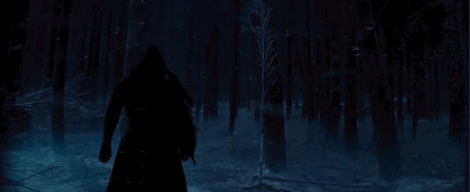 lightsaber reveal.0.gif