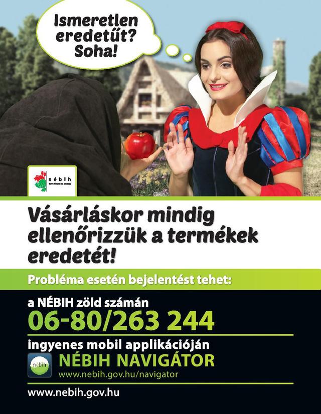 zoldszam-csere-page-001