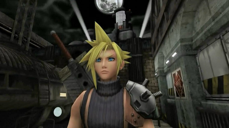 final-fantasy-vii-remake-alleged-leaked-photo