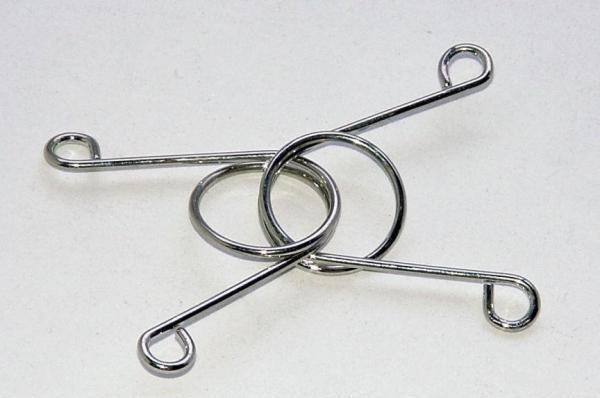 265077219.eureka-mini-wire-13-ordoglakat