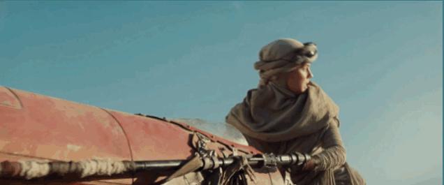 star-wars-episode-vii-trailer-gif-3.gif