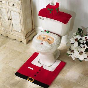 Kimaxolták a giccsfakort Kínában, már látjuk, ahogy ünneplőbe öltöznek a vécék világszerte.