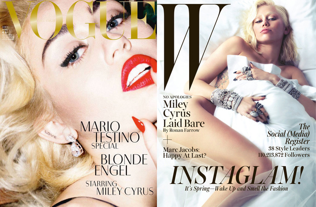 03 Miley-Cyrus-by-Mario-Testino-for-VOGUE-Germany