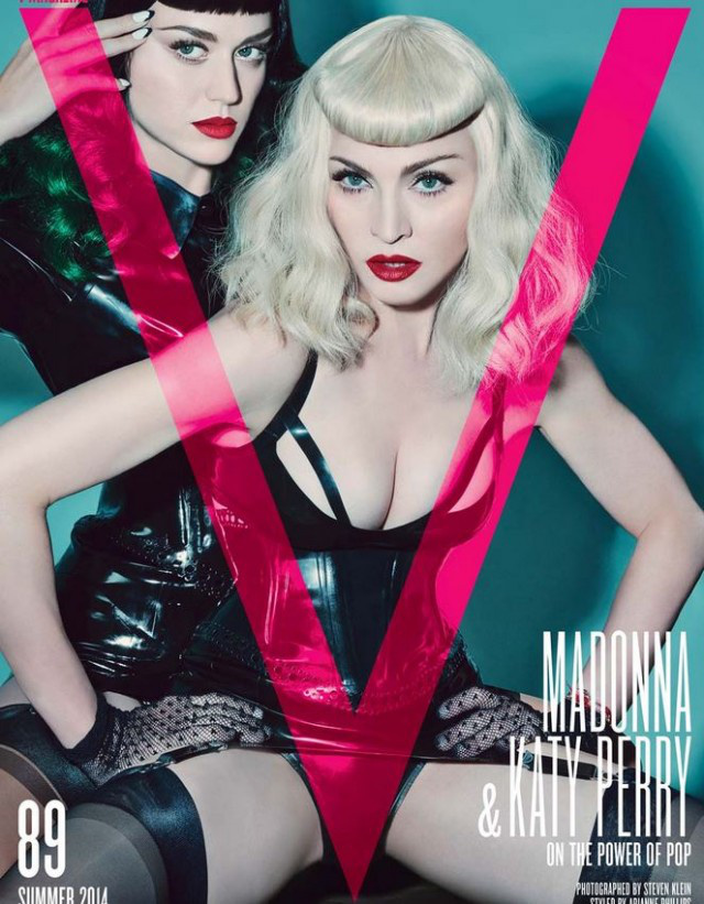 06 Katy-Perry-and-Madonna-Photoshopped-on-the-cover-of-V-Magazin