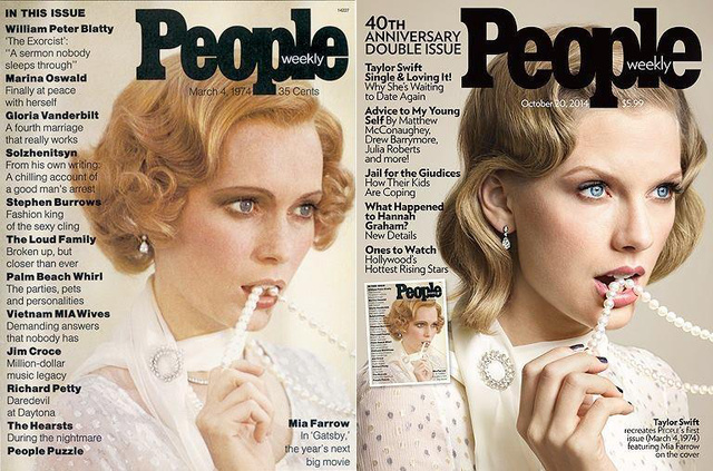10 mia-farrow-taylor-swift-people-magazine-cover
