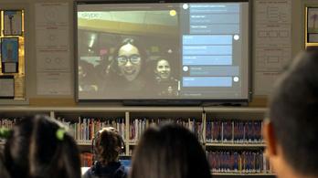 Már kipróbálható a Skype valós idejű fordítója