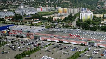 Mire használhatjuk a vasárnap üresen maradó óriási parkolókat?