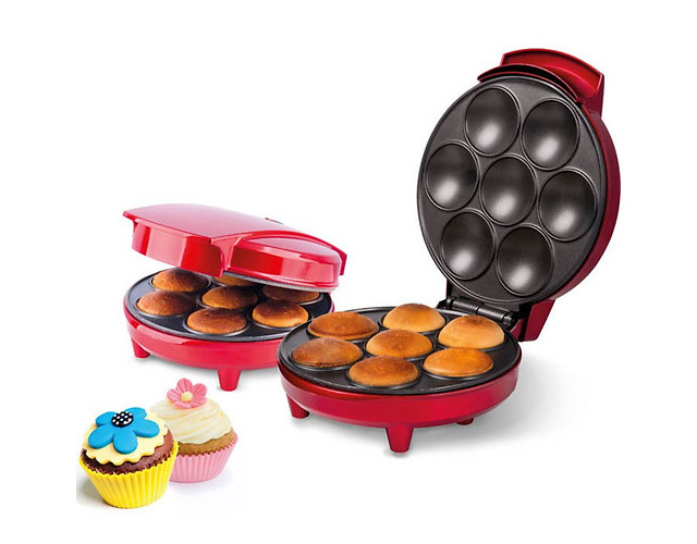 cupcake shopline