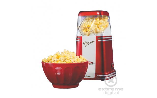 popcorn edigital
