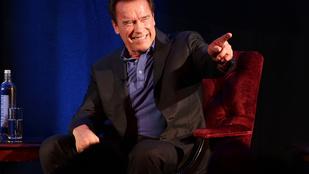 Talán most mégis jön Schwarzenegger Budapestre