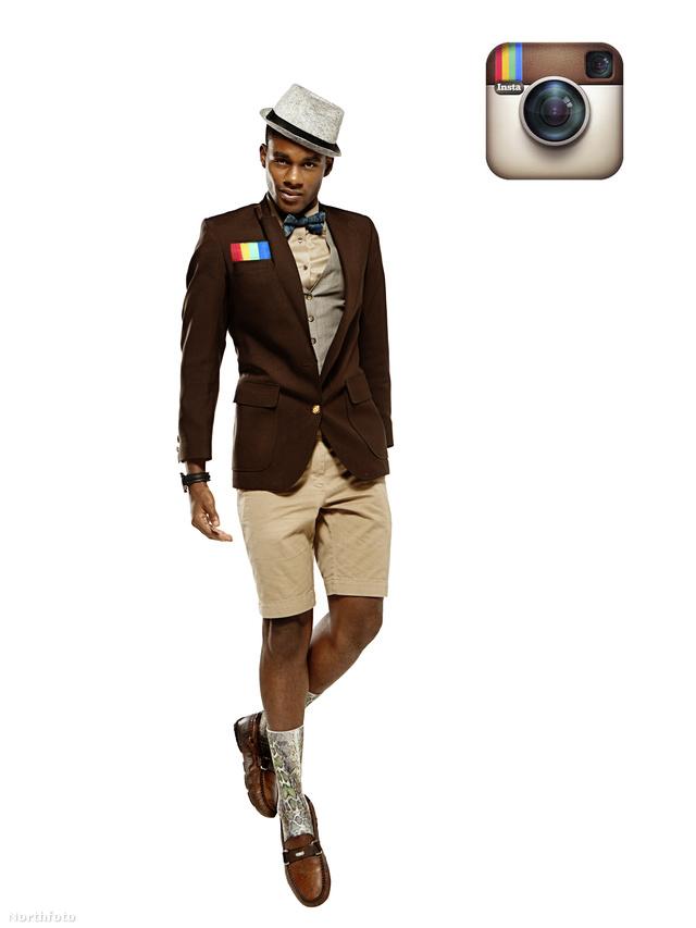 tk3s medavia facebook fashion 6