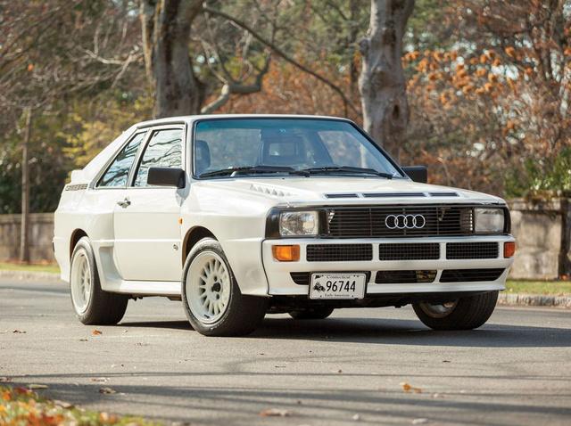 1984-audi-sport-quattro 100494760 l16
