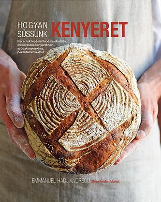 kenyeret