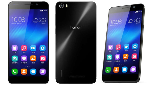 Huawei-Honor-6-658x370-e3aa45142dc4491a