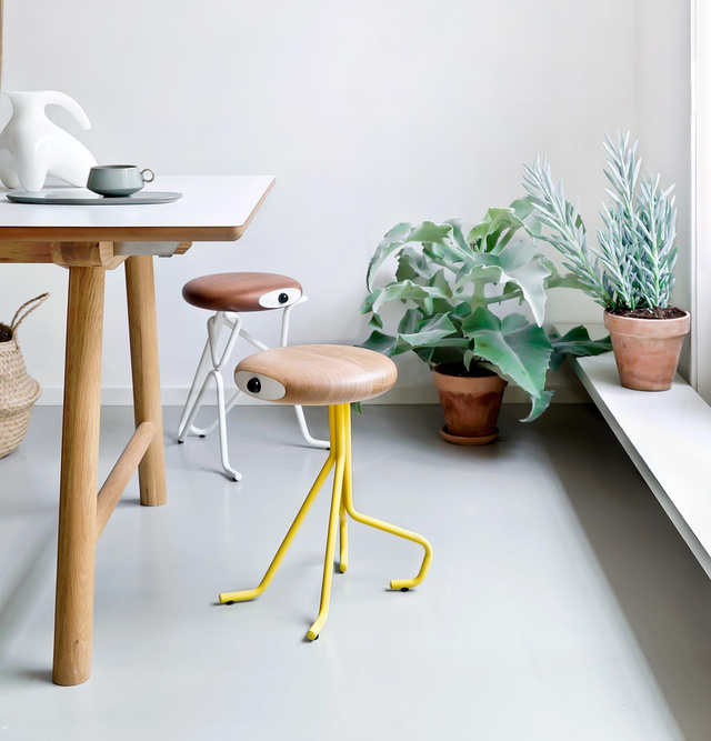 Phillip-Grass-Companion-Stool-1