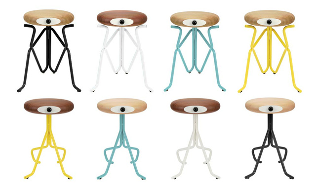 Phillip-Grass-Companion-Stool-10