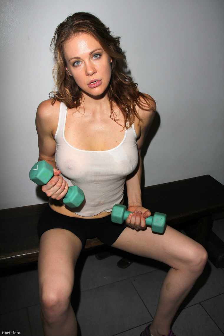 tk3s face maitland ward workout 72 32393690