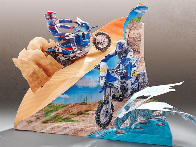 122914-yamaha-dakar-rally-papercraft-29