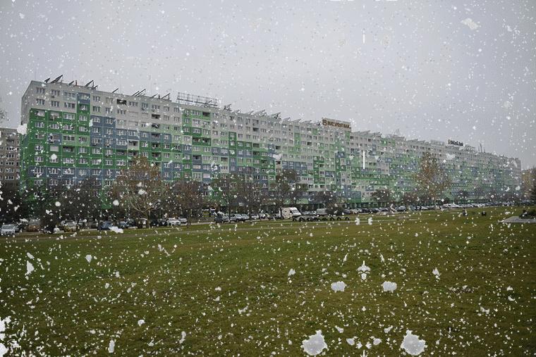 obuda havazas 2015.gif