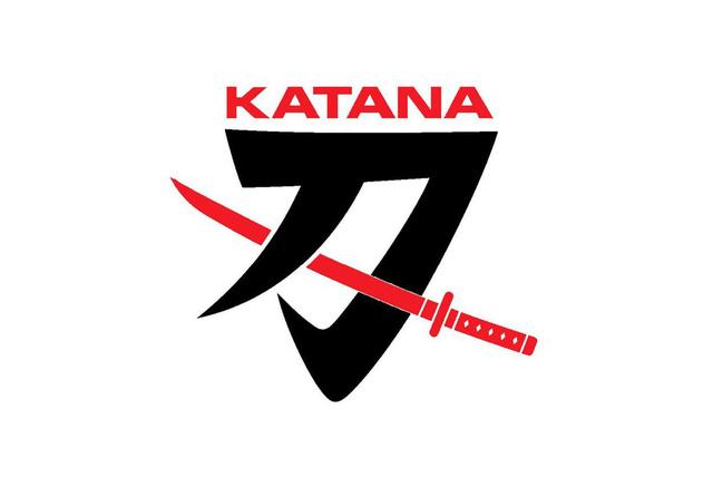 suzuki-katana-logo