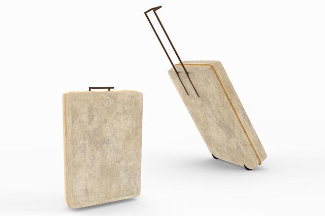 panos-velentzas-mushroom-suitcase-designboom-01