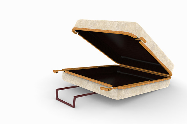 panos-velentzas-mushroom-suitcase-designboom-02