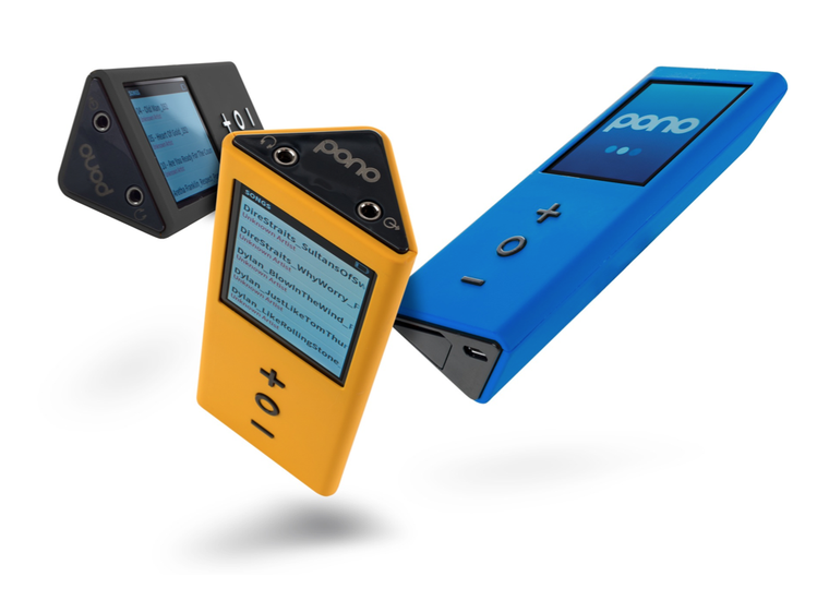 pono-players-yellow-blue.png