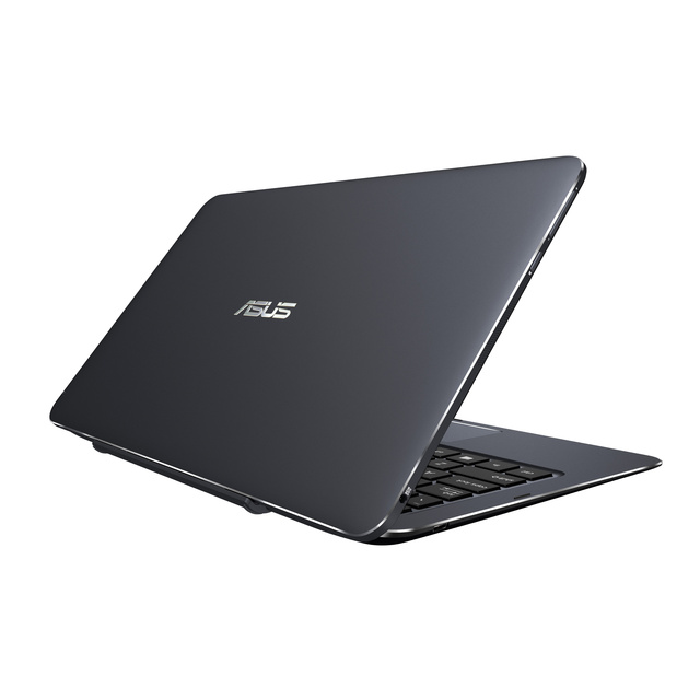 ASUS Transformer Book T300 Chi back