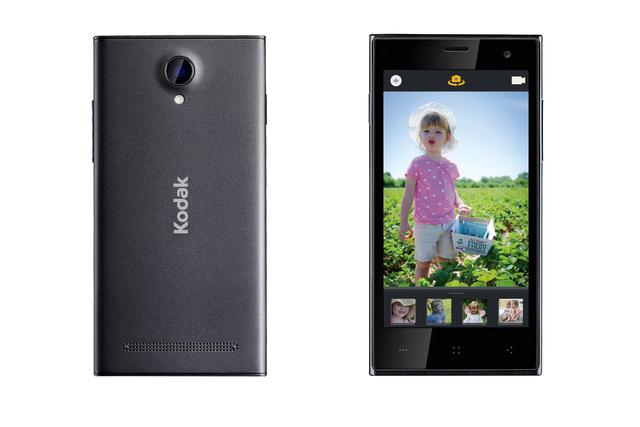 mobileHero 1200x800