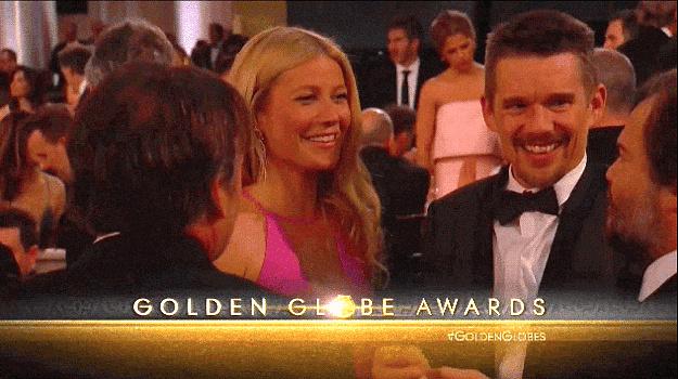Gwyneth-Paltrow-Golden-Globes-2015.gif