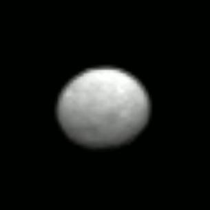 20150120-ceres-rotacio.gif