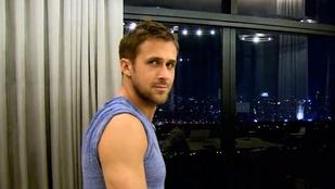 New Yorkban veszett nyoma Ryan Gosling zaklatójának
