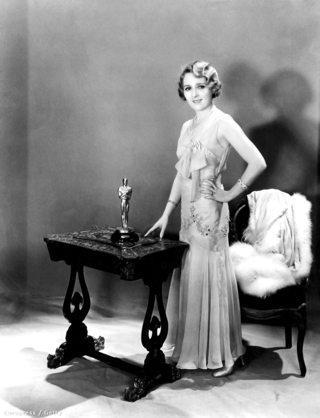 1920-as évek: Mary Pickford
