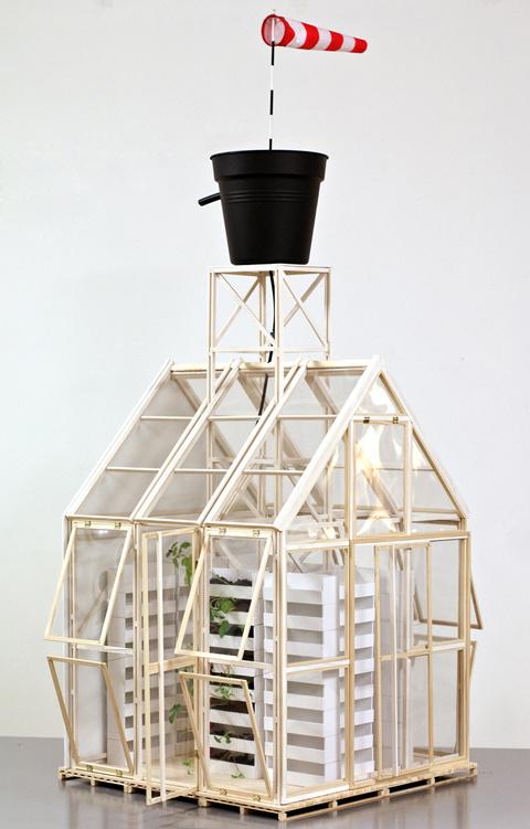 Kép:conceptualdevices.com