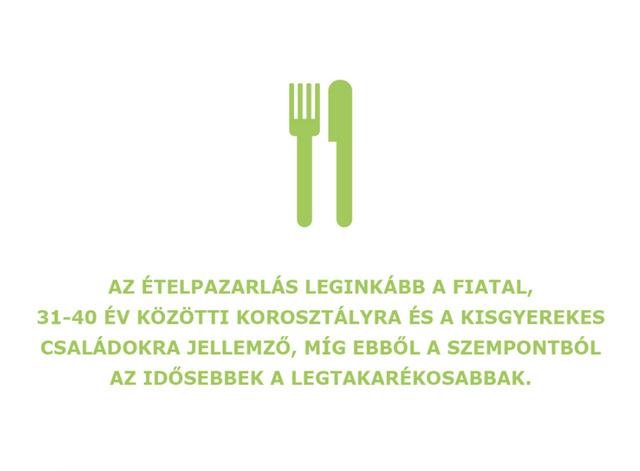 etelpazarlas