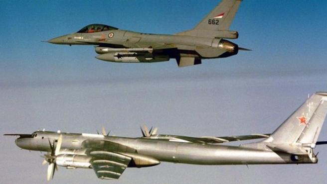 Védik az orosz harci gépeket Szíria fölött