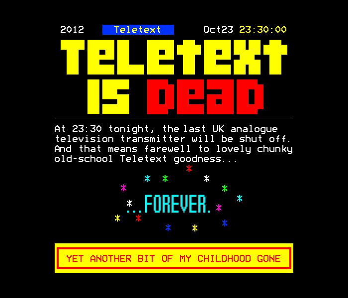 teletext-is-dead.gif