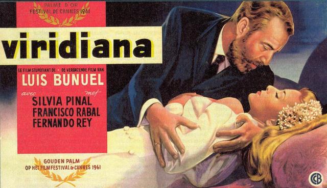 Viridiana-329248510-large