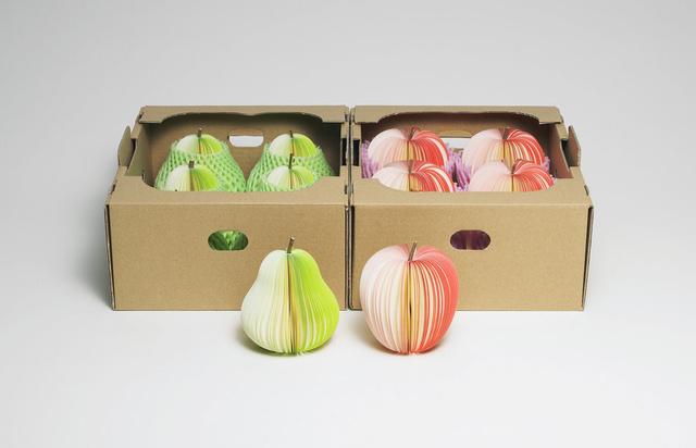 kép: spoon-tamago.com