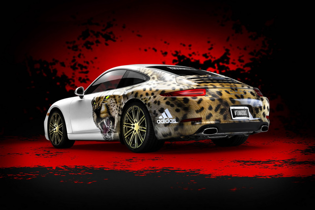 adidas-911-nfl-draft-3