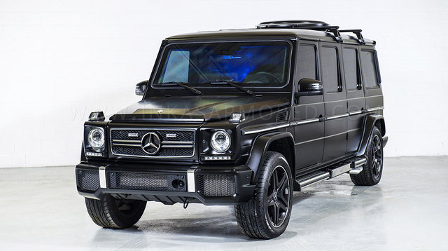 MERCEDES-G63-Limo-251
