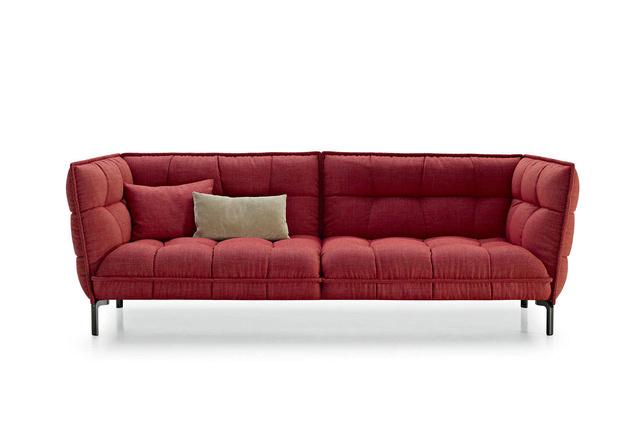88472 marsala-bebitalia-sofa-husk