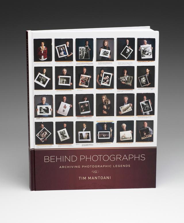 A képre kattintva megnézheti a fotósokat és ikonikus képeiket!