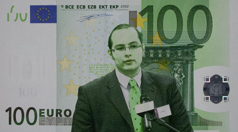 Fidesz: az MSZP-nek saját korrupciós ügyeivel kellene foglalkoznia