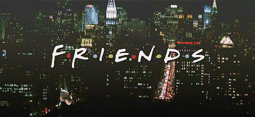 friends.gif