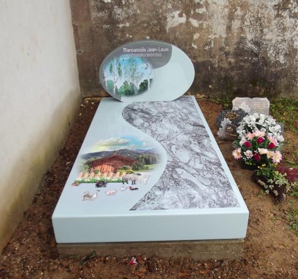 Kép:funeral-concept.fr