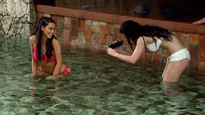 celebrity-twerking-gifs-beyonce-kimkardashian-twerkgifs.gif